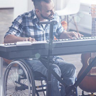 musicamania-8