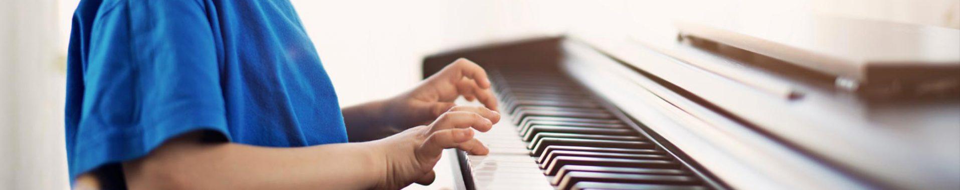 topo-cursos-musicalizacao
